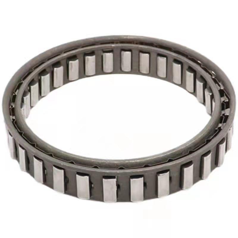 武安碶块式单向轴承